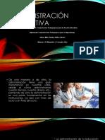 Al_Cervantes_Administración_educativa.pptx