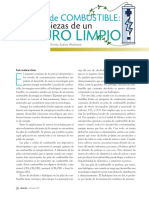 06_PilasCombustible.pdf