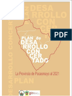 PDC_PROV.PACASMAYO_AL_2021.pdf