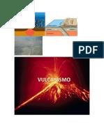 imagenes de geologia.docx
