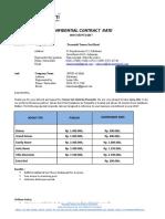 054- contract rateRSUD AL MULK.doc