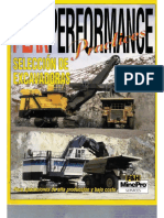 Seleccion de Excavadoras.pdf