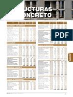 Estructuras en Concreto176