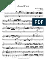 Scarlatti_Sonate_K.213.pdf