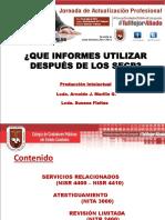 596_ARNOLDO_MORILLO_PONENCIA_DEFINITIVA_SERVICIOS_RELACIONADOS_1 (1).pdf
