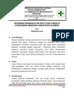 3.1.1. ep 3 Pedoman Peningkatan Mutu dan kinerja.docx
