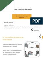 Sem1 Curso Retail.pdf