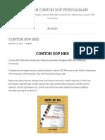 Contoh_SOP_HRD.pdf
