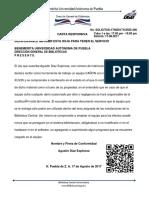 Biblioteca.pdf