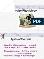 Exercise Phys.ppt
