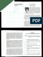LECTURA REFLEXIVA S.N. Y DROGAS.pdf