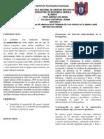 Método de Sanger.docx