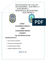 ULTRASONIDO-MÉDICO.docx