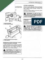 chapitre_02c.pdf