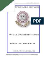 método de las rigideces JAML.pdf
