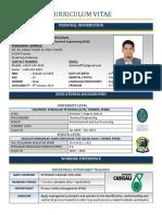CV Nor Sharizat Arieff bin Kamaruzamal (share).pdf