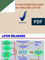 2-Pengenalan-CPOTB.ppt