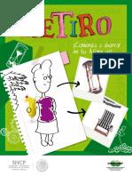 Preguntas de Estudio Del Plan 2011 EB (Preguntas)