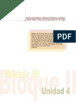 Unidad 4_M3_CITE.pdf