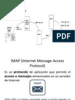 IMAP.pptx