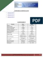 Extrudable_Aluminum_Alloys.pdf