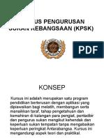 pps  (kpsk)