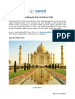 Pdf indian percy brown architecture