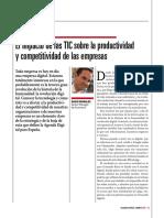 Monografico5 David Morales 0
