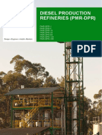 Proxionminirefineries.commericalbrochure.dieselproduction.090315a