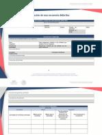 Formato_planeacion_didactica_final (1).docx