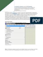 electronic CKT Simulator Manual.docx