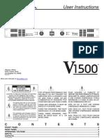 V1500.pdf