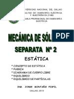 Separata+2-Equilibrio+de+partícula-2010