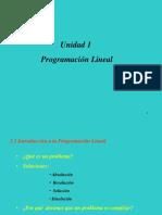 curso-pl.ppt