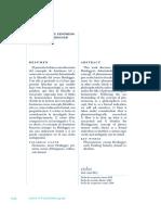 n8a12.pdf