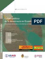 2010_Ecuador_Country_Report.pdf
