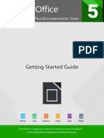 LibreOffice Guide 01
