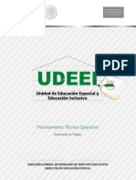 UDEEI_web