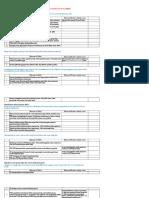 347121352 1 Dokumen Peningkatan Mutu Klinis Dan Keselamatan Pasien PMKP