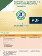 Presentasi Dhf-imam Rsdkt