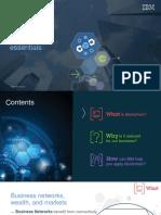 BlockchainOverview.pdf