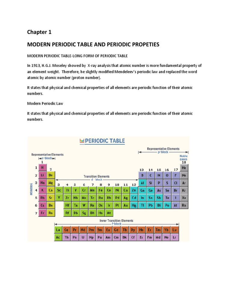 Where are the transition metals on the periodic table images what are transition metals on the periodic table choice image transition elements periodic table choice image gamestrikefo Images