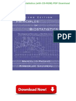 Principles-of-Biostatistics-(with-CD-ROM)-PDF-Download.pdf