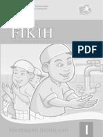 BS MI Kelas 1 Fiqih Abdimadrasah.com
