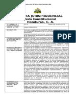 AA 587-13 Vulneracioěn Del Do. a La Salud