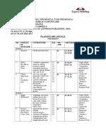325627064-Planificare-Fairyland-4-Cls-a-IV-A.doc