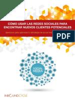 manual-redes-sociales.pdf
