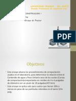 ENSAYO DE PROCTOR.pptx