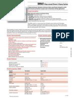DS-DIRAX-REV7-0309