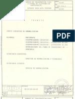 Sótanos (73-87)